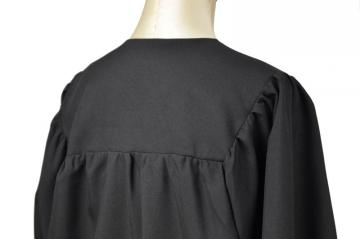 Toge Duo( 2XL )