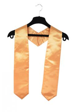 Classic Stole (Gold)